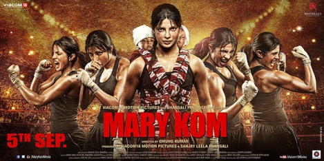 mary-kom-poster_140609141700